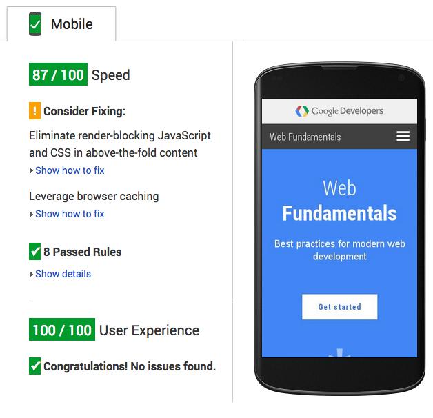 web-fundamentals-psi-mobile