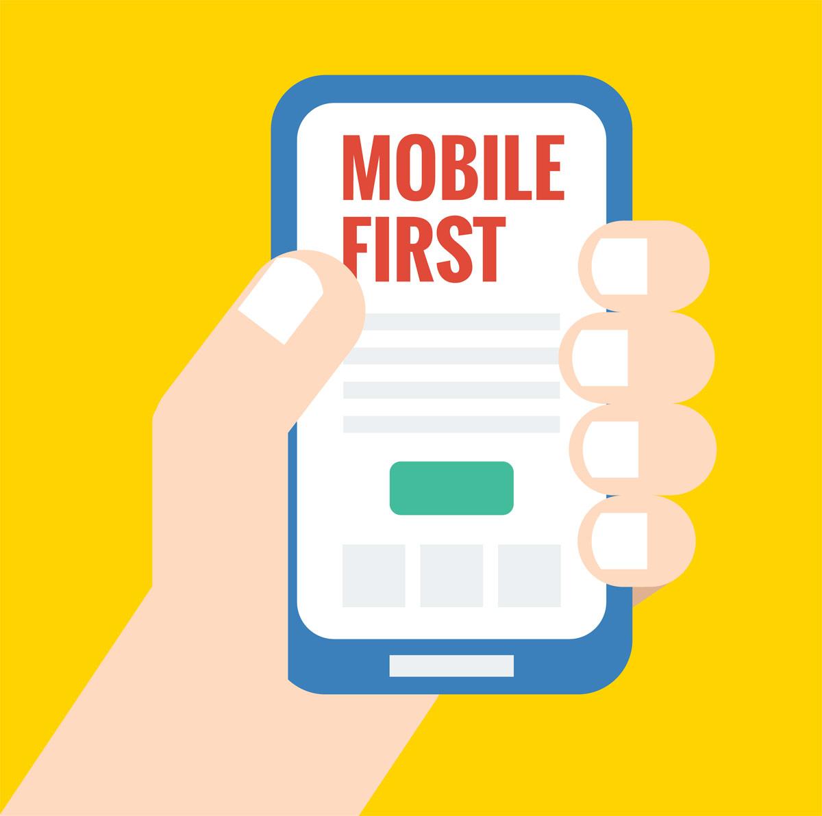 322c0d07776 Gli strumenti fondamentali per migliorare la visibilità della tua struttura  su Mobile