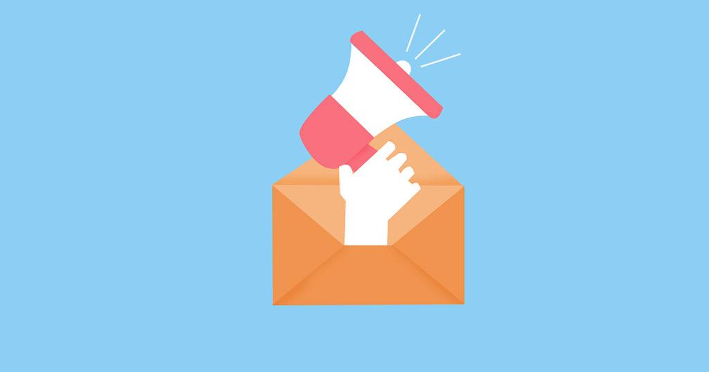 E-Mail Marketing per Hotel