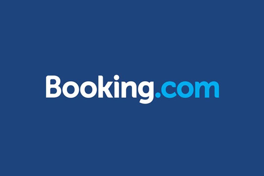 Booking.com ha deciso di chiedere le commissioni anche per i servizi  prenotati in struttura - Web Marketing e Turismo